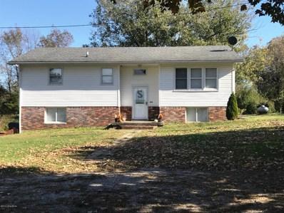 160 Stringtown Rd, Ekron, KY 40117 - #: 1546717