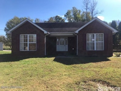 14 Dee Head Rd, New Haven, KY 40051 - #: 1546785