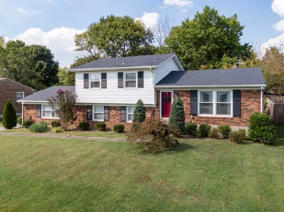 8507 Old Boundary Rd, Louisville, KY 40291 - #: 1547050