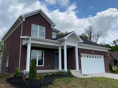 1425 Parkridge Pkwy, Louisville, KY 40214 - #: 1547514