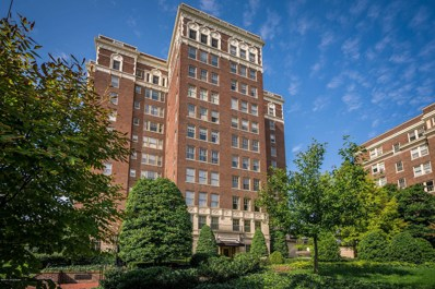 1416 Willow Ave UNIT 11B, Louisville, KY 40204 - #: 1547936