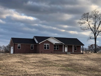 354 Kennedy Rd, Guston, KY 40142 - #: 1548408