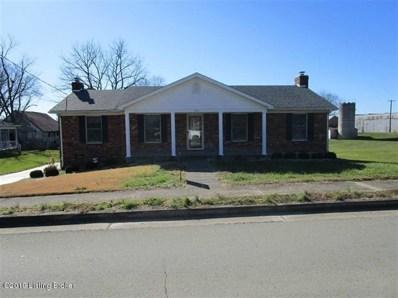 255 Fairfield Hill Rd, Bloomfield, KY 40008 - #: 1548996