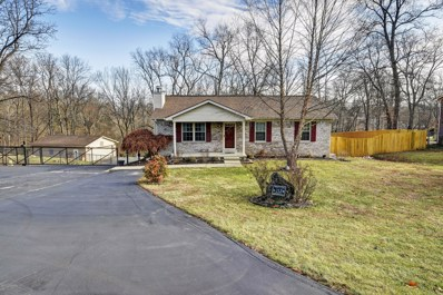 212 Meadowbrook Ct, Shepherdsville, KY 40165 - #: 1549875