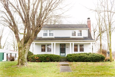 4165 Hwy 52, Loretto, KY 40037 - #: 1550807