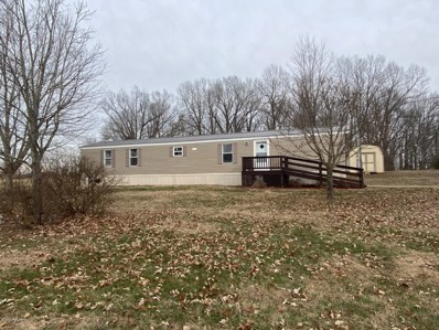 2985 Mosley Rd, Utica, KY 42376 - #: 1551549