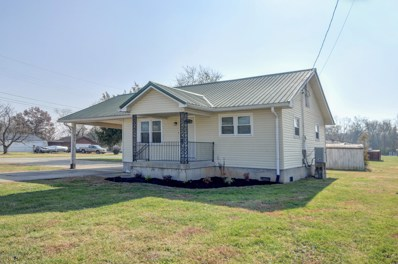 227 Cedar Grove Rd, Shepherdsville, KY 40165 - #: 1551904