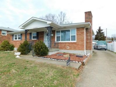 1025 Franelm Rd, Louisville, KY 40214 - #: 1553198