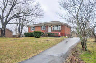 388 Meadowbrook Cir, Shepherdsville, KY 40165 - #: 1553827
