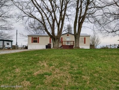 4725 Little Union Rd, Taylorsville, KY 40071 - #: 1554515