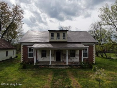 112 S 6th St, West Point, KY 40177 - #: 1556752