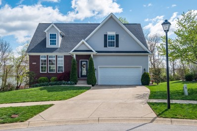 12316 Amber Woods Ct, Louisville, KY 40245 - #: 1558716
