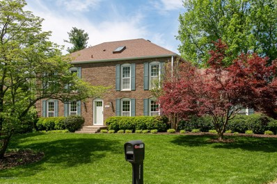 7011 Green Spring Dr, Louisville, KY 40241 - #: 1558837