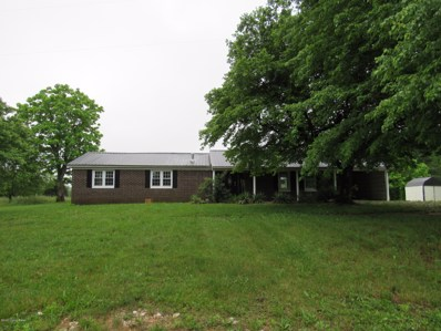 3055 Millerstown Rd, Upton, KY 42784 - #: 1561834