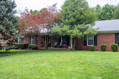 2910 Brownsboro Vista Dr, Louisville, KY 40242 - #: 1565945