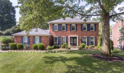 2404 Glenview Ave, Louisville, KY 40222 - #: 1567591