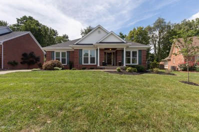 9920 Wyncliff Ct, Louisville, KY 40241 - #: 1568741
