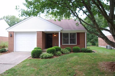 8810 Staghorn Dr, Louisville, KY 40242 - #: 1568985