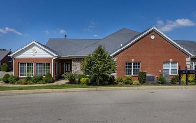 4420 Ivy Crest Cir, Louisville, KY 40241 - #: 1569632