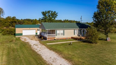 1203 Morrison Rd, Big Clifty, KY 42712 - #: 1570826