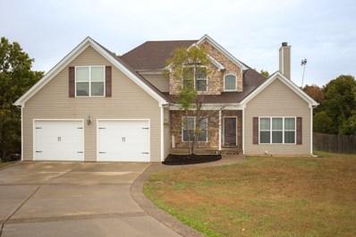 259 Sugarberry Ln, Taylorsville, KY 40071 - #: 1572077