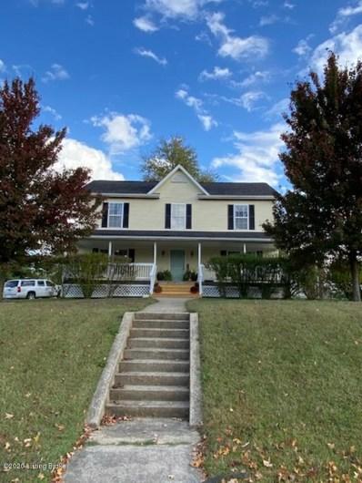412 W Main St, Fairfield, KY 40020 - #: 1572570
