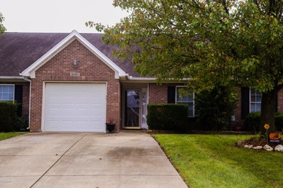 12425 Spring Meadow Dr, Louisville, KY 40229 - #: 1573548