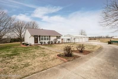 316 High Grove Rd, Bloomfield, KY 40008 - #: 1573602