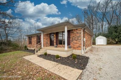 292 Twinbrook Dr, Shepherdsville, KY 40165 - #: 1575770