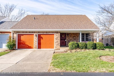 1902 Dove Creek Blvd, Louisville, KY 40242 - #: 1575772