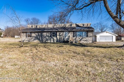 5823 State Rt 351 E, Henderson, KY 42420 - #: 1577738