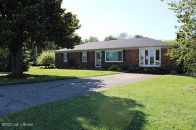 4185 Hwy 52, Loretto, KY 40037 - #: 1578428