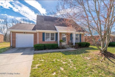 8804 Staghorn Dr Unit 28, Louisville, KY 40242 - #: 1581424