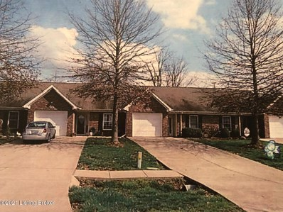 12393 Spring Meadow Dr, Louisville, KY 40229 - #: 1581538