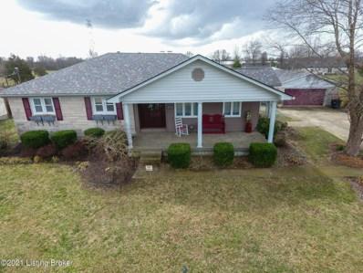 235 Lodie Ln, Shepherdsville, KY 40165 - #: 1581738