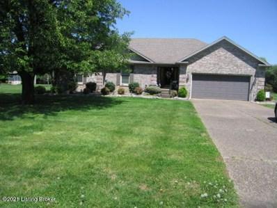 3589 Willow Way, Shepherdsville, KY 40165 - #: 1584285