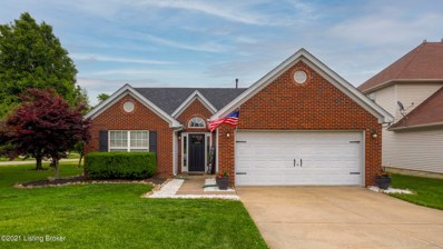 5119 Middlesex Dr, Louisville, KY 40245 - #: 1586010
