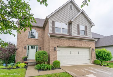 5113 Middlesex Dr, Louisville, KY 40245 - #: 1587891