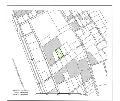 Lot 4 Holston Estates Place, Muldraugh, KY 40155 - #: 10043793
