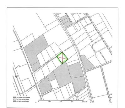 Lot 9 Holston Estate Lane, Muldraugh, KY 40155 - #: 10043795