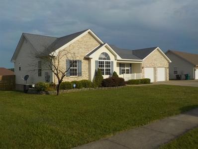 624 Wind Brook Drive, Elizabethtown, KY 42701 - #: 10044061