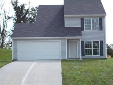 310 Ivy Pointe Drive, Elizabethtown, KY 42701 - #: 10044203