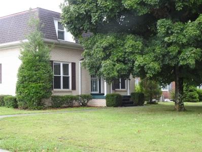 560 Kirkpatrick Avenue, Hodgenville, KY 42748 - #: 10044718