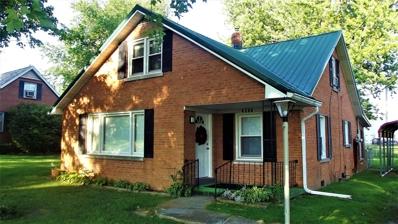 4358 S Wilson, Elizabethtown, KY 42701 - #: 10045164
