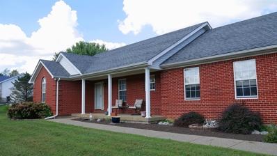 157 Avalon Court, Elizabethtown, KY 42701 - #: 10045249