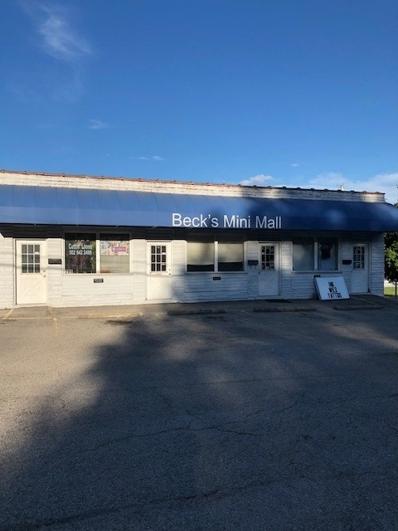 202 N Dixie Highway, Muldraugh, KY 40155 - #: 10045375
