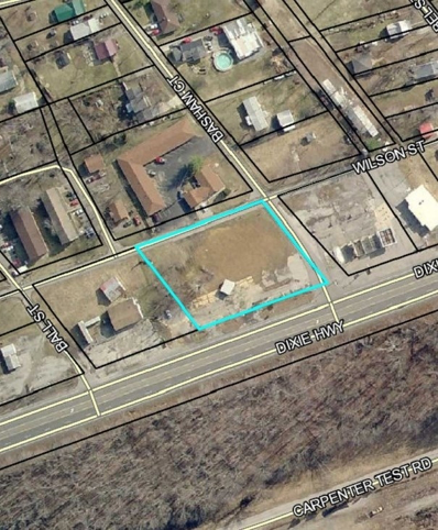 576 S Dixie Highway, Muldraugh, KY 40155 - #: 10045727
