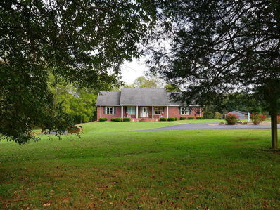 196 Red Bud Drive, Leitchfield, KY 42754 - #: 10045729