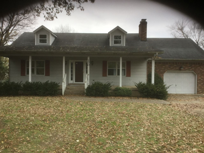 170 Windwardway, Shepherdsville, KY 40165 - #: 10046193