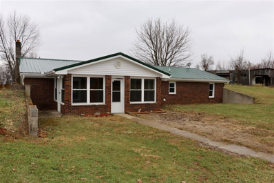 660 Concordia Road, Payneville, KY 40157 - #: 10046243